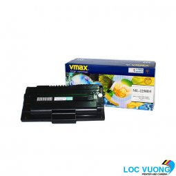 Mực In Laser Vmax Samsung ML-2250D5