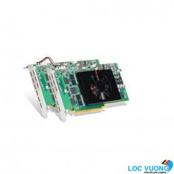 Video Card Output KBVISION KX-VO06H