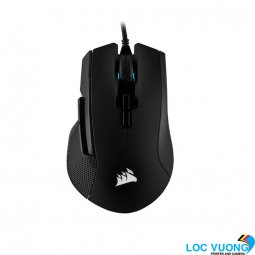Chuột gaming CorSAIR Ironclaw